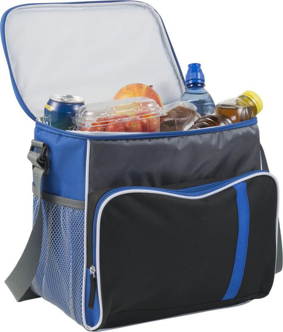 Polyester (600D) Cooler Bag - Promotions Only Group Limited