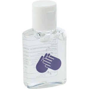 15ml Hand cleaning gel - Promotions Only Group Limited