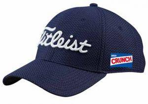 Titleist Cubic Mesh Cap - Promotions Only Group Limited