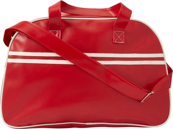 PVC Sports Bag - Promotions Only Group Limited