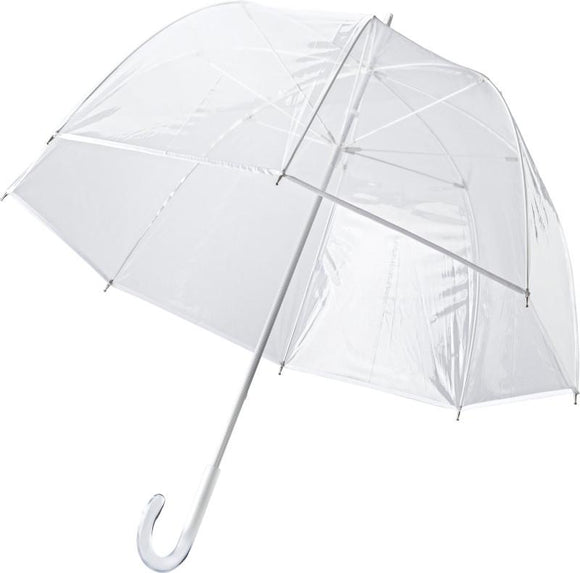 Birdcage Umbrella - Promotions Only Group Limited