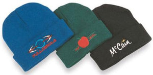 Acrylic Beanie - Promotions Only Group Limited