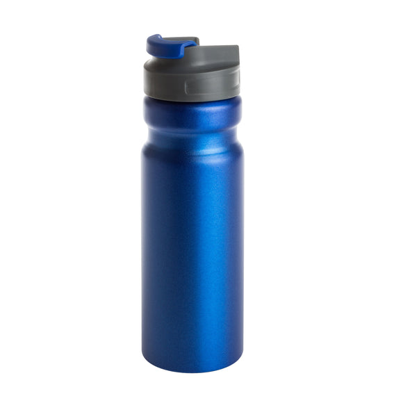 Aluminium Water Bottle - Promotions Only Group Limited