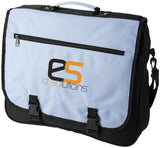 Anchorage Conference Bag - Promotions Only Group Limited