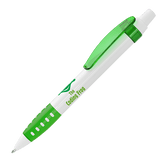 Apollo Ballpen - Promotions Only Group Limited
