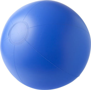 Aqua Beach Ball - Promotions Only Group Limited