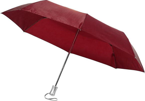 Auto Folding Umbrella - Promotions Only Group Limited