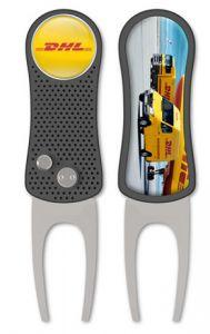 Autofix Divot Tool - Promotions Only Group Limited