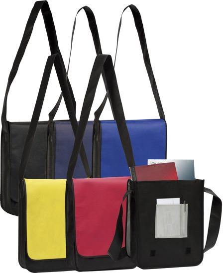 Rainham Exhibition Bag Full Colour Print - Promotions Only Group Limited