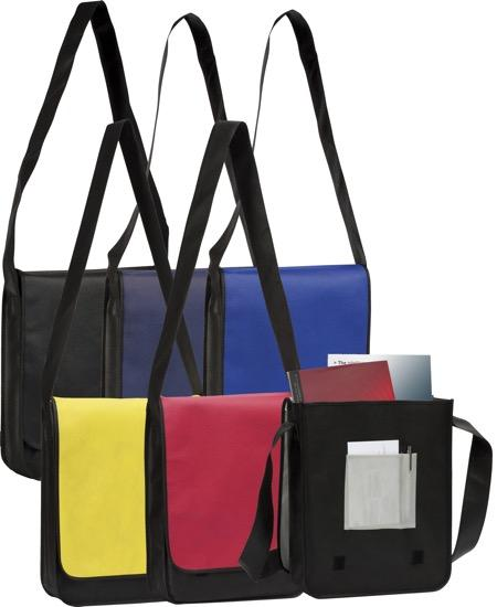 Rainham' Show Bag - Promotions Only Group Limited