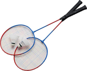 Badminton Set - Promotions Only Group Limited