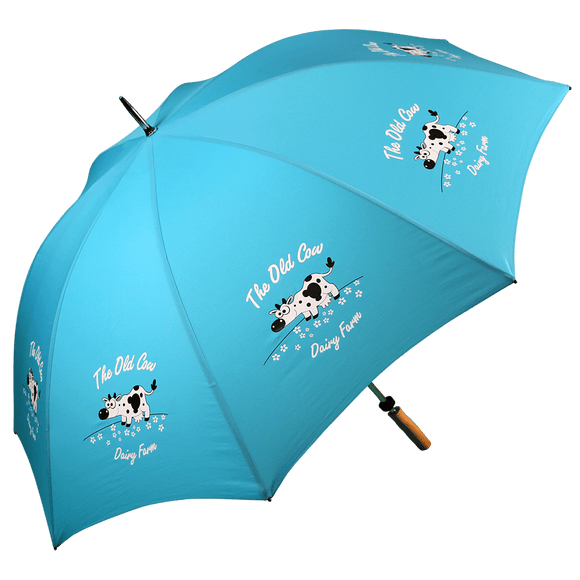 Bedford Max Umbrella - Promotions Only Group Limited