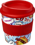 Brite-Americano® Primo Mug - Promotions Only Group Limited
