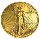 Chocolate Coins - Promotions Only Group Limited