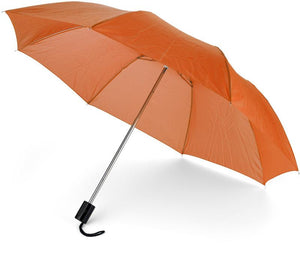 Classic Folding Umbrella - Promotions Only Group Limited