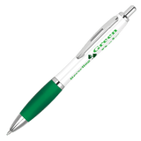 Contour™ Eco Ballpen Full Colour Print - Promotions Only Group Limited