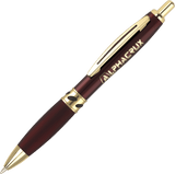 Contour™ Deco Oro Ballpen - Promotions Only Group Limited