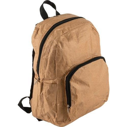 Cooler Backpack - Promotions Only Group Limited
