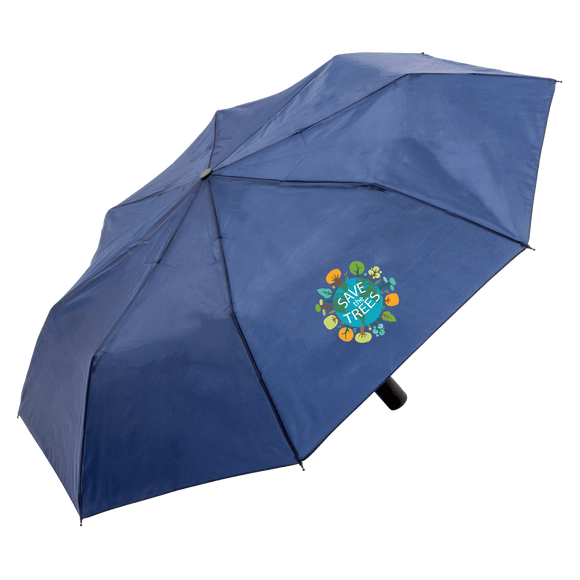 Corporate Auto Open Umbrella - Promotions Only Group Limited