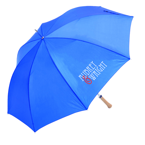Corporate Golf Umbrella - Promotions Only Group Limited