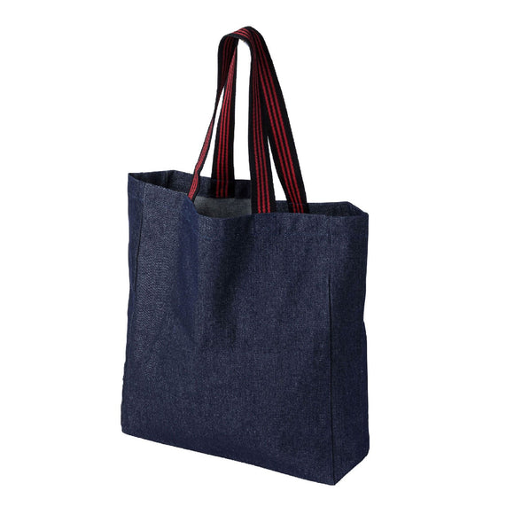 Denim Shopper - Promotions Only Group Limited