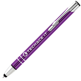 Electra Touch Ballpen - Promotions Only Group Limited