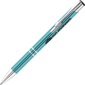 Electra Classic Ballpen - Promotions Only Group Limited