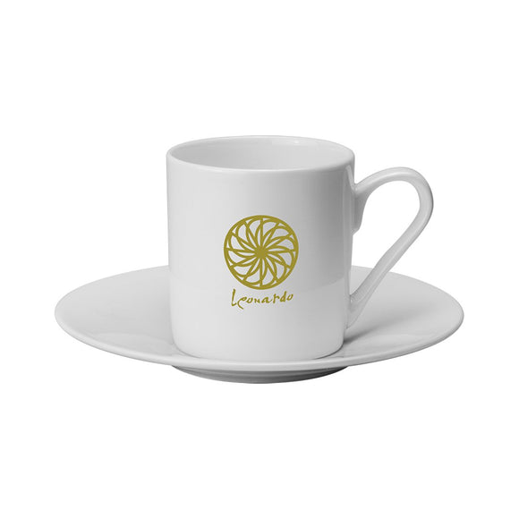 Espresso Mug - Promotions Only Group Limited