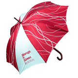 Fashion Umbrella Soft Feel - Promotions Only Group Limited