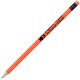 Fluorescent Pencil - Promotions Only Group Limited