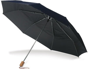 Folding Nylon Umbrella - Promotions Only Group Limited