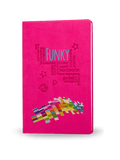 Funky Notebook - Promotions Only Group Limited