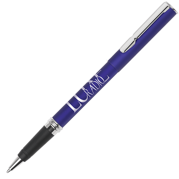 Genoa Rollerball - Promotions Only Group Limited