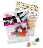 Gourmet Jelly Bean Bag - Promotions Only Group Limited