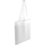 Kingsbridge 5oz Cotton Tote Bag - Promotions Only Group Limited