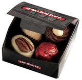 Luxury Boxed Chocolates - Promotions Only Group Limited