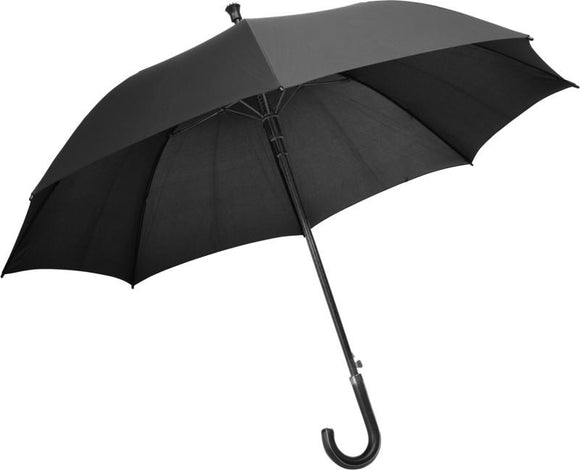 Luxury Walking Umbrella/Walking Stick - Promotions Only Group Limited