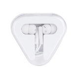 Mini Earphones - Promotions Only Group Limited