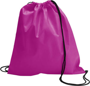 Nonwoven Drawstring Bag - Promotions Only Group Limited