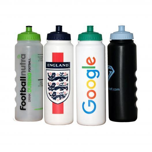 Olympic Sports Bottle 1000cc Full Colour Print - Promotions Only Group Limited