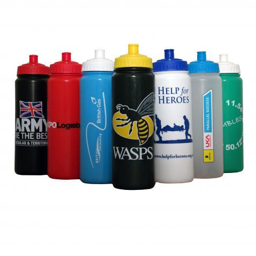 Olympic Sports Bottle 750cc
