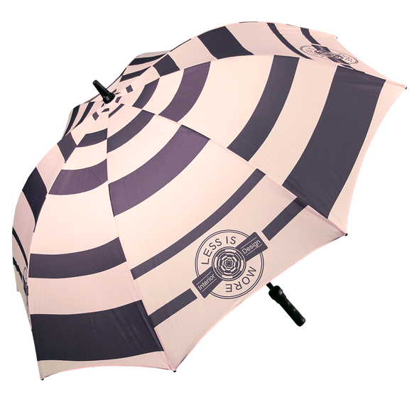 ProBrella Classic Soft Feel - Promotions Only Group Limited