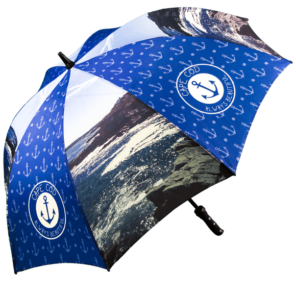 ProBrella FG Soft Feel - Promotions Only Group Limited