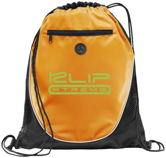 Peek Drawstring Bag - Promotions Only Group Limited