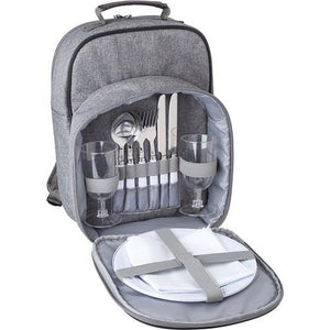 Picnic Cooler Bag - Promotions Only Group Limited