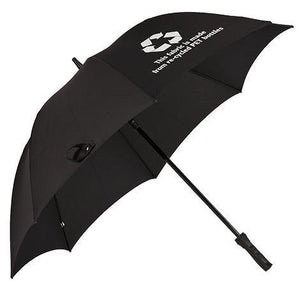 ProBrella Fiberglass Recycled Umbrella - Promotions Only Group Limited