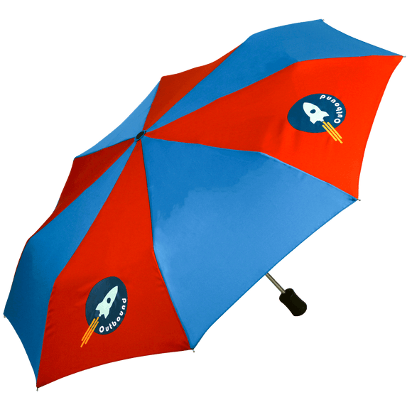 Promo Matic  Umbrella - Promotions Only Group Limited