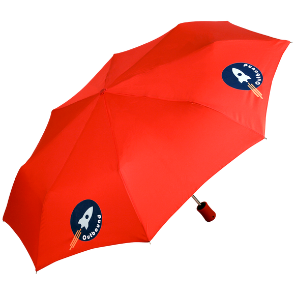 Promo Matic  Umbrella Stock Colours - Express - Promotions Only Group Limited