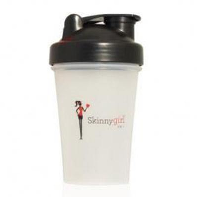 Protein Shaker 500ml Full Colour Print - Promotions Only Group Limited