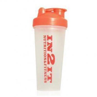 Protein Shaker 700ml - Promotions Only Group Limited